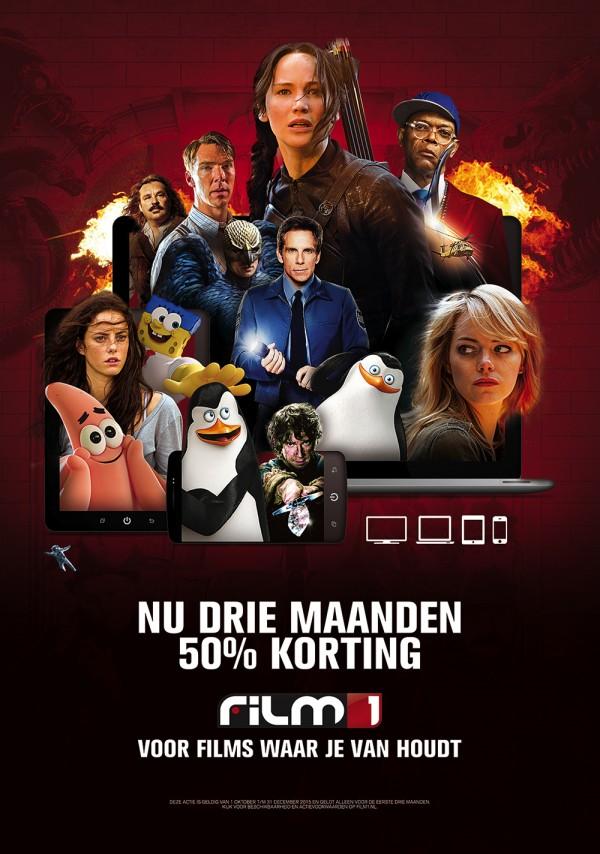 Film1_Campagne50_Poster_70x100_Staand_klein