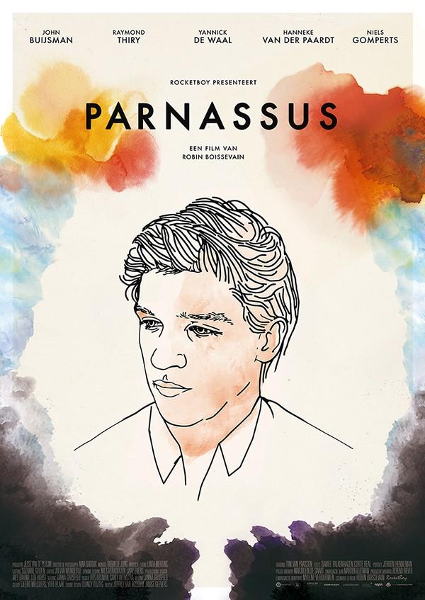 Parnassus_Filmposter_MarjoleinDeSwart_600x847