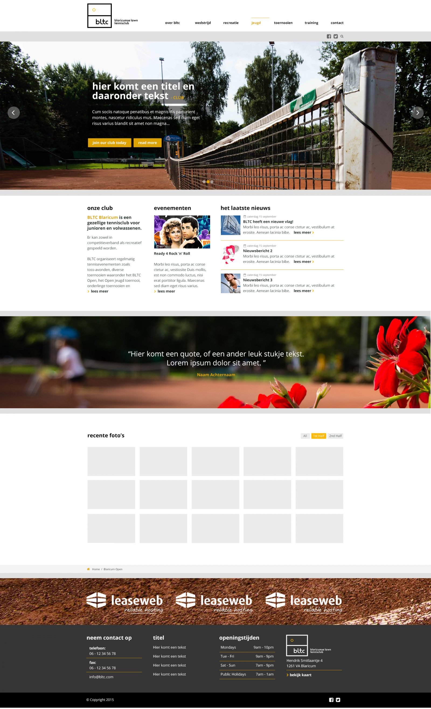 metfotos1_BLTC_Website_ontwerp