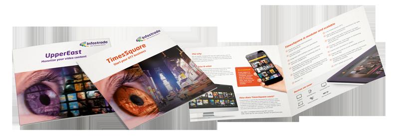 nep_brochures