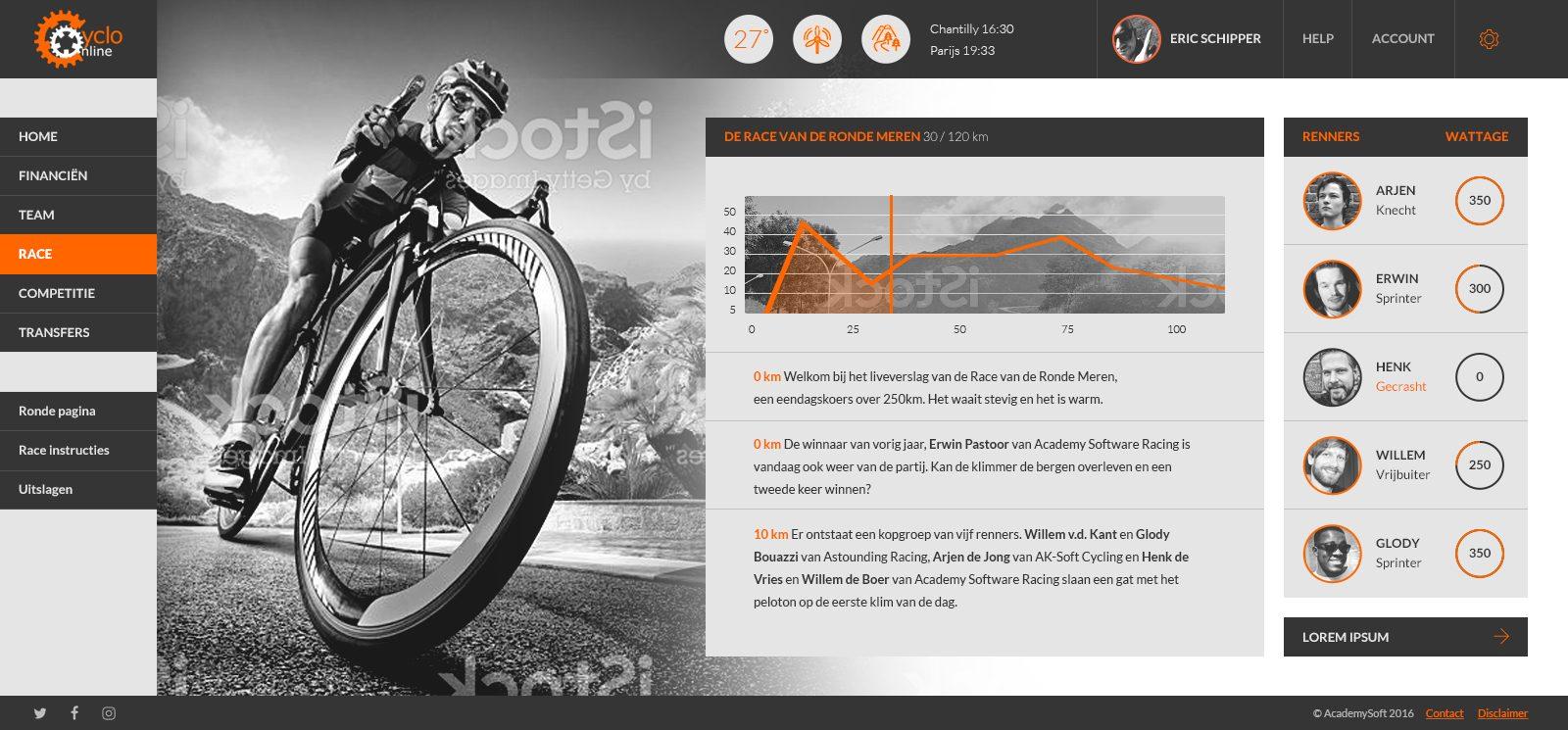 02_ CycloOnline_MockupSchermen_Race1