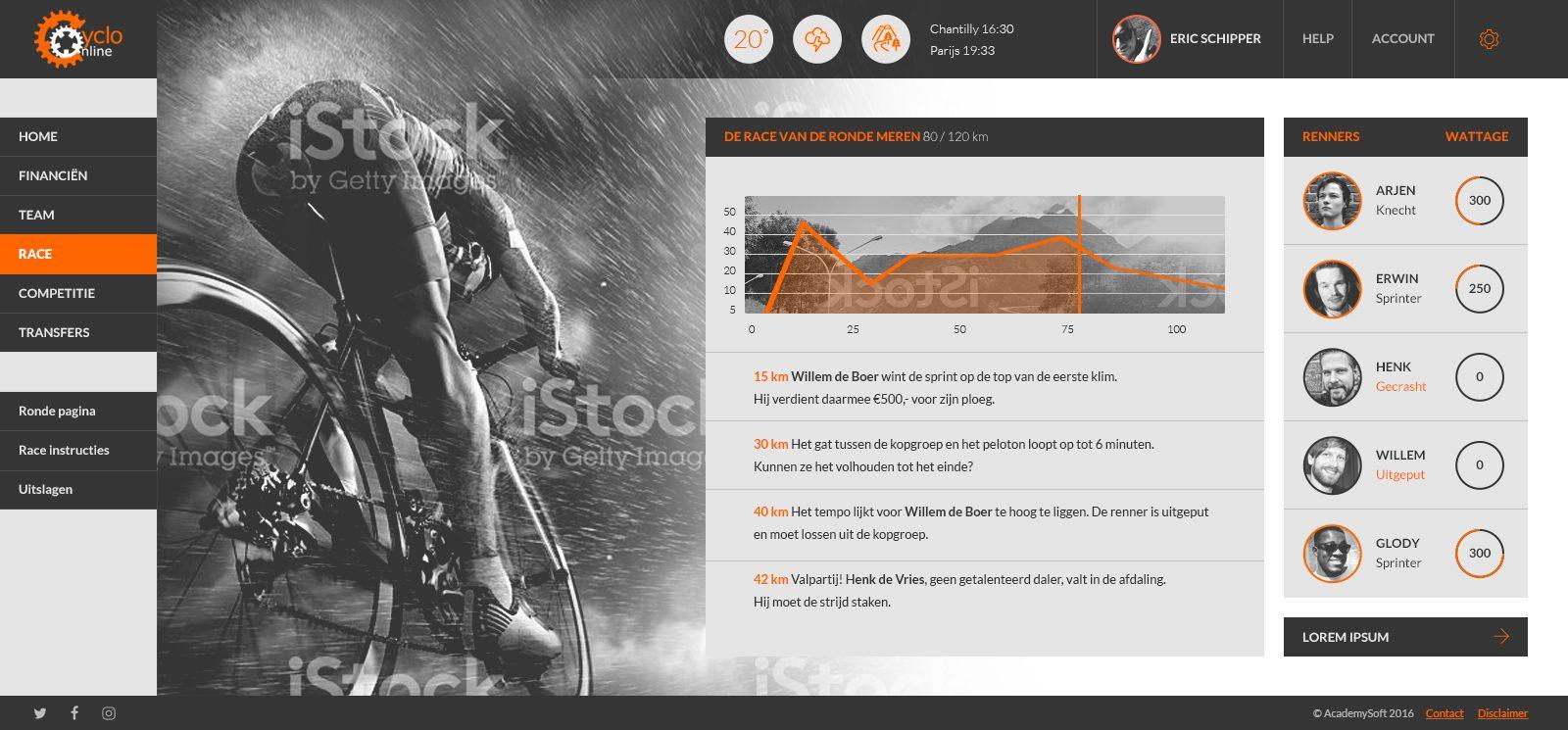 03_CycloOnline_MockupSchermen_Race2